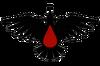 Logo Blood Ravens