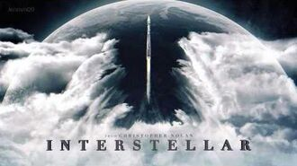 Hans Zimmer - Day One Dark (Interstellar Soundtrack)(Bonus Track)