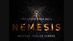 Two Steps From Hell Nemesis - Dark Ages