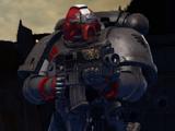Egon Talorus