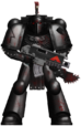 Imp Reaver Legionary Mk VII.png
