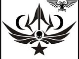 Crescent Elites