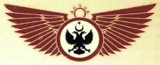 Imperius Psychera