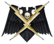 Thunder Lords Icon