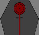 Iseros Dynasty