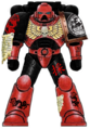WS - Black Drake Sergent.png