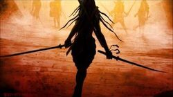 Dark Statique- Nameless Hero (2014 Epic Heroic Vengeful Intense Orchestral Uplifting Choir)