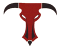 Minotaurs Icon.png