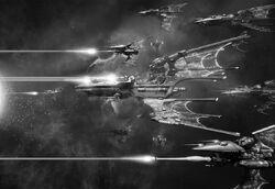 Battlefleet gothic armada-14-1070x602