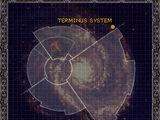 Terminus System