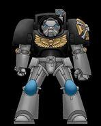 Grave Bearer - Terminator New