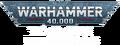 Thumbnail for version as of 03:02, September 25, 2013