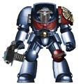Aquila Knight Jarl.jpg