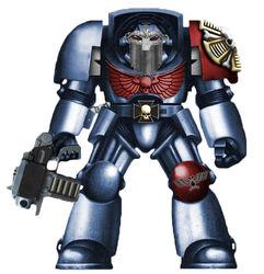 Aquila Knight Jarl
