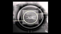"Zack Hemsey - ""I'll Find A Way"" (Instrumental)"