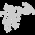 SM BOH Icon