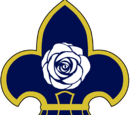 Order of the Frost Rose