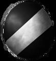 BV 4th Icon