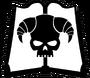 Librarius Icon