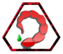 Blood Scorpions 4th Co Icon