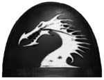 Black Dragons Armorial