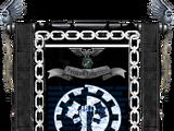 Templars of Iron