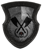 Imp Ravagers Armorial