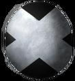 BV 9th Icon