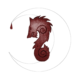 Crimson Prowlers Chapter Icon