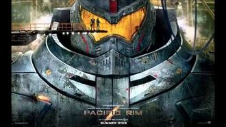 Pacific Rim Original Score 03 - Cancelling the Apocalypse by Ramin Djawadi