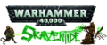 Vermintide Logo 2.png