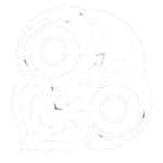 Shadow Warriors Chapter Symbol