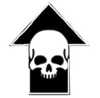Reaper Tact 2