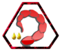 Blood Scorpions 6th Co Icon