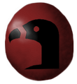 BV 2nd Icon
