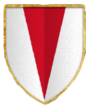 Second Co Shield