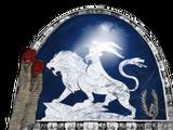 Battencian Sieges