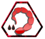 Blood Scorpions 9th Co Icon