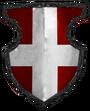 Hospitallers Shield