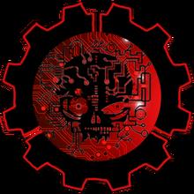 Brethren Hel Icon 1