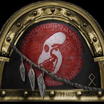 Dusk Howlers Warhammer 40 000 Homebrew Wiki Fandom