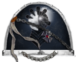 Midnight Claws Armorial