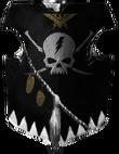 Nova Blades Livery Shield