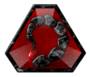 Blood Scorpions 1st Co Icon