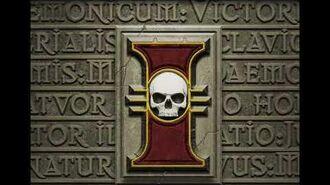 Inquisitorial Message