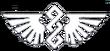 Apothecary Prime Helix Icon