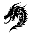 Brazen Dragons Icon 3