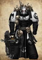 Death Templars Primaris