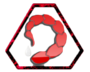 Blood Scorpions 3rd Co Icon
