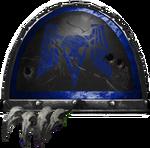 Void Ravens Armorial